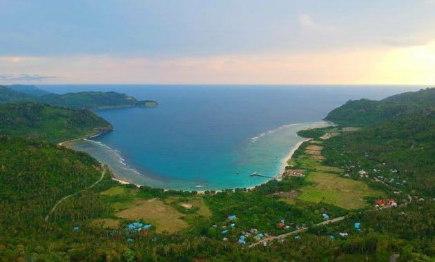 40 Tempat Wisata Di Aceh Agustus 2021 Yang Terkenal Selatan