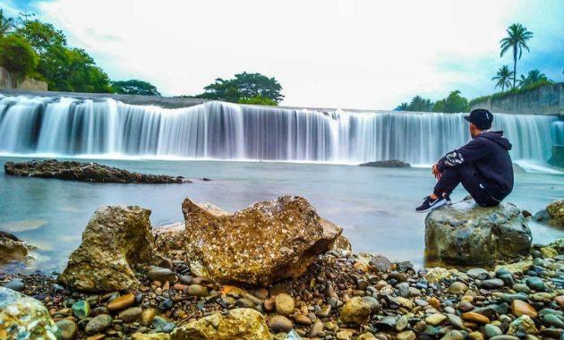40 Tempat Wisata Di Kota Padang April 2021 Yang Lagi Hits