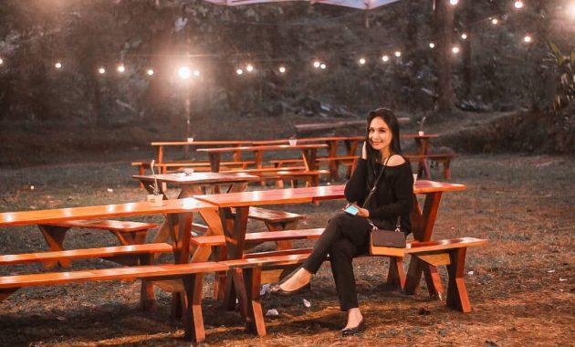25 Tempat Wisata Di Purwokerto April 2021 Terbaru Yang Lagi Hits Small World Selain Baturaden Banyumas Jejakpiknik Com
