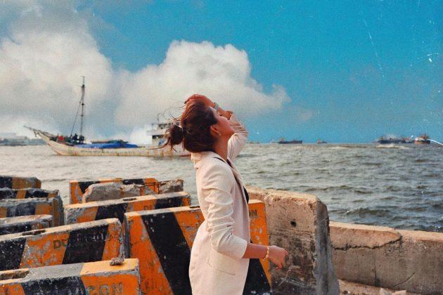 10 Gambar Wisata Pelabuhan Sunda Kelapa Jakarta Tiket Masuk Angkutan Umum Ke Lokasi Jejakpiknik Com