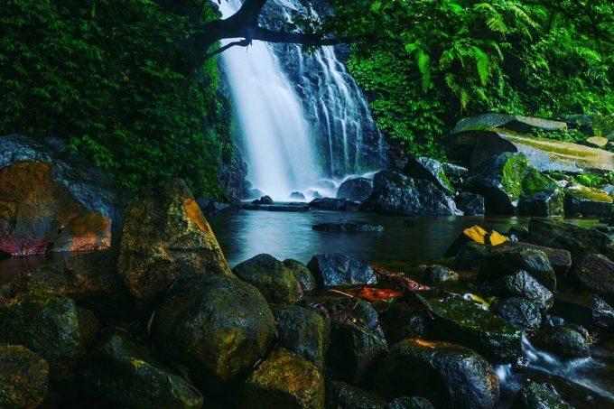 Curug Cipurut 5 e1583235477434 - 5 Wisata Air Terjun yang Wajib Dikunjungi di Purwakarta