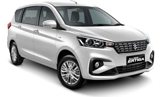 10 Rental Sewa Mobil Di Purwakarta 2021 Lepas Kunci Harga Murah Matic Jejakpiknik Com