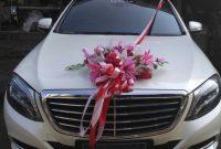 Rental mobil siantar lepas kunci parapat sewa medan pengantin murah daerah di tempat harga avanza pematang