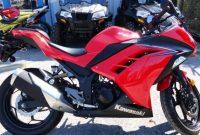 Sewa motor jakarta selatan 2021 penyewaan rental tempat sepeda ninja bulanan jasa besar di daerah harian murah sport harga penyewaan rental tempat sepeda bulanan