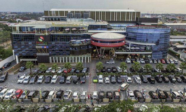 10 Mall Pusat Perbelanjaan Di Medan 2021 Yang Ada Miniso Gramedia Bioskop Murah Terkenal Alamat Dan Terbesar Jejakpiknik Com