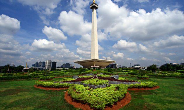 40 Tempat Wisata Di Jakarta Maret 2021 Daerah Selatan Kota Barat Timur Pusat Utara Tmii Dan Sekitarnya Yang Murah Romantis Jejakpiknik Com