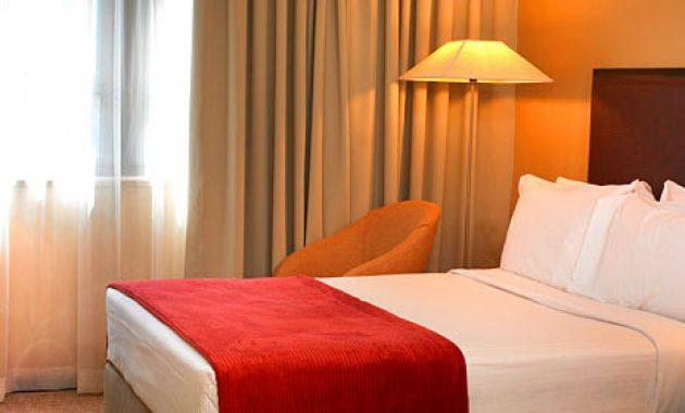 Hotel murah di rembang jawa tengah jember kota kelas melati penginapan bersih harga
