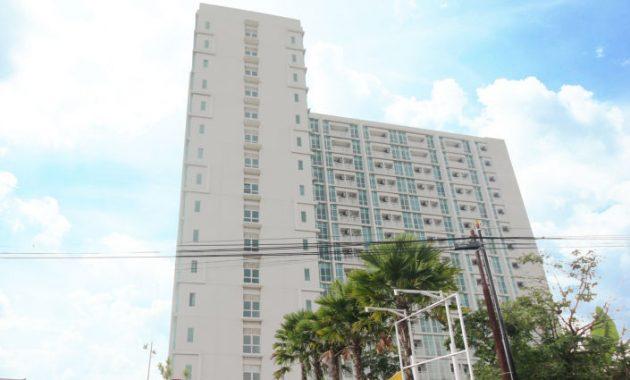 Hotel murah di sumedang melati penginapan jatinangor daftar daerah harga kota tanjungsari yang