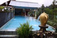 Villa di guci tegal gunung harga jawa yang ada tengah hotel mewah bagus sewa 2021 sekitar ananda gambar kolam renang penginapan pemandian air panas cempaka daftar dan murah indah puri mutiara obyek razia tarif