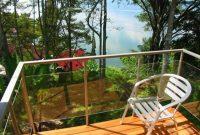 Villa di parapat keluarga murah daftar sewa penginapan tarif 2021 bagus yang ada private pool hotel dan dekat danau toba ajibata harga medan nomor telepon samosir