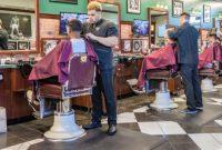 Barbershop di balikpapan lucky city east kalimantan baru keluncum harga coolio five bars kursus prima cut bsb strat 1 sepinggan lokasi alamat mangbaray kota timur nn barilas borneo so' this barber shop siaga terbaik barberpop