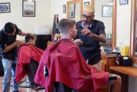 Barbershop jakarta barat lanang loker di kursus terbaik best harga paxi kaizen gentleman murah bagus kota banten king's barber shop dki recommended daerah terkenal uncle do 24 jam lowongan kerja yang rekomendasi terdekat