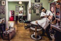 Barbershop di samarinda pangkas rambut bejo kota kalimantan timur bara jooxbox seberang goodfellas premium pria terbaik city east keluncum panjaitan rock n cut ulu anak bagus murah recomended yang 84 hans son kursi star