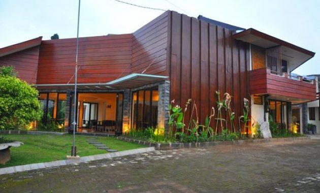15 Penginapan Murah Di Batu Malang Dibawah 100 Ribu Dekat Jatim Park 1 2 3 Bns Museum Angkut 2020 Yang Bagus Hotel Losmen Jejakpiknik Com