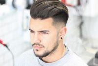 Barbershop di denpasar vegas city bali malvin kota harga seven barber bliss kursus daerah kennedy malalak gc tampan andalas wr bagus toko perlengkapan gangs shop singgalang paris teuku umar