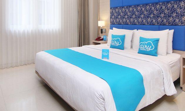 20 Hotel Murah Di Medan Rp 131 000 Dekat Danau Toba Carefour 2021 Yang Ada Kolam Renang Dibawah 100 Ribu Jejakpiknik Com