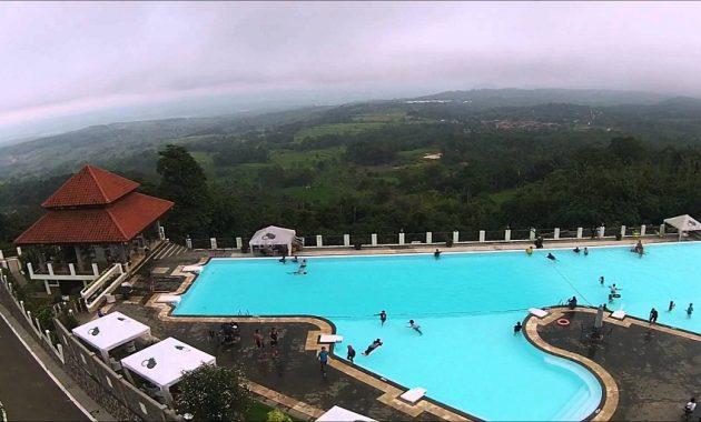 10 Foto Resort Di Purwakarta Harga Murah Bagus Terbaik Daerah Giri Tirta Kahuripan Wanayasa Jejakpiknik Com