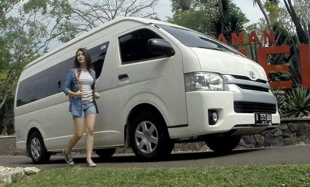 12 Daftar Travel Dari Semarang Ke Surabaya Rp.64.000 2021 Harga Tiket  Terbaru PP Siang Malam Lewat Tol Yang Bagus   JejakPiknik.Com