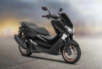 Sewa motor malioboro murah 2021 yogyakarta dekat di sepeda tempat area daerah persewaan jogja tarif harga penyewaan rental jalan kawasan sekitar sewa malioboro 2021