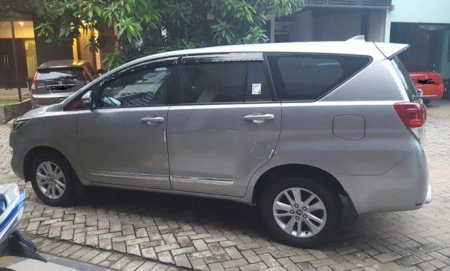 10 Daftar Travel Jakarta Ke Cirebon Rp 70 000 2021 Via Cipali 24 Jam Andis Sahabat Sahara Jadwal Malam Jejakpiknik Com