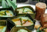 Oleh khas jambi artis online di jakarta toko jual ciri tempat oleh-oleh kerinci bangko kue adalah beli cemilan daerah makanan dari gambar harga kota ringan kering pusat provinsi alamat tarian