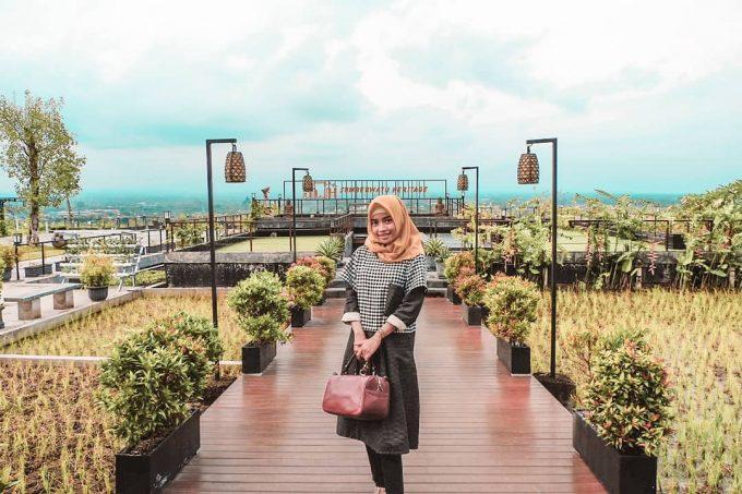 10 Cafe Romantis Di Jogja Baru Live Music Murah 2020 Suasana Kota Daerah Jakal Jalan Kaliurang Demangan Dekat Gramedia Kotabaru Jejakpiknik Com