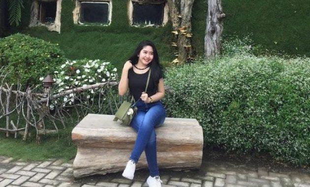 10 Gambar Farmhouse Susu Lembang Harga Tiket Masuk Lokasi Bandung Jejakpiknik Com