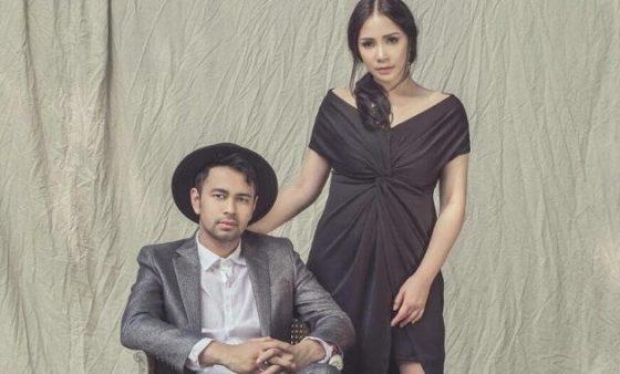 10 Studio Foto di Jakarta Selatan 2021 24 Jam Harga Murah ...