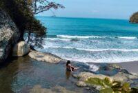 Pantai banyu anjlok malang dampit wisata peta rute air terjun lokasi tempat kota selatan lenggoksono pacitan jatim jawa timur gambar foto arah akses kabupaten harga tiket masuk bolu bolu jepara 65182 tirtoyudo jalan menuju alamat letak google map lumajang indonesia