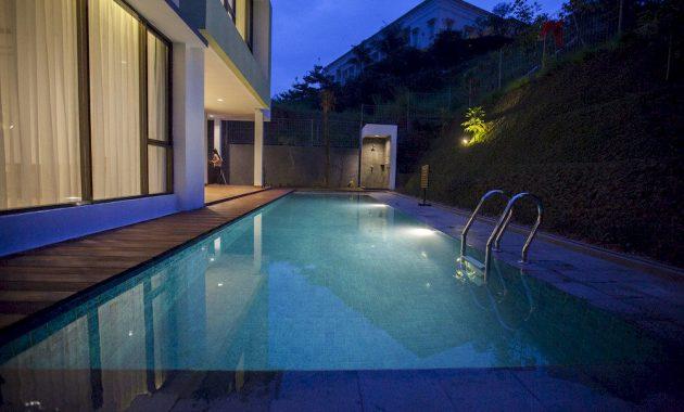 15 Villa Murah Di Bandung Rp 170 000 Yang Ada Kolam Renangnya Kapasitas 30 Orang Dibawah 1 Juta Bagus Jejakpiknik Com