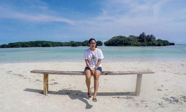 10 Paket Wisata Pulau Pari Murah Rp 250 000 3 Hari 2 Malam 2021 Dari Jakarta Bandung One Day Trip Akhir Tahun Jejakpiknik Com