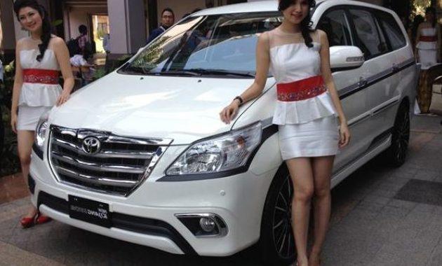 10 Rental Sewa Mobil Di Aceh Rp 191 000 Lepas Kunci 24 Jam Harga Murah Matic Jejakpiknik Com