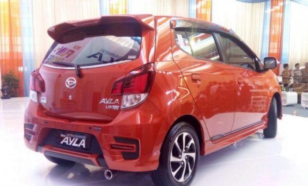 10 Rental Sewa Mobil Di Magelang Rp 190 000 Lepas Kunci Harga Murah 2021 Matic Dengan Tanpa Supir Jejakpiknik Com