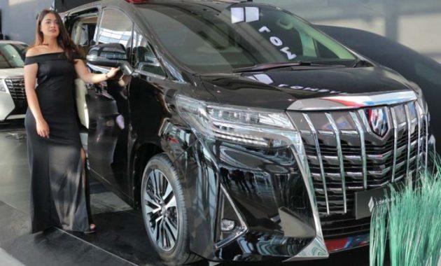 10 Rental Sewa Mobil Di Manado Rp 189 000 Lepas Kunci 24 Jam Harga Murah Dengan Tanpa Sopir Jejakpiknik Com