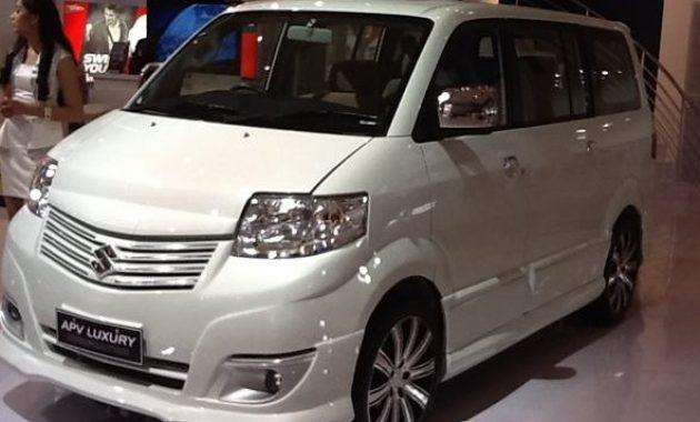 10 Rental Mobil Sidoarjo 2021 Sewa Lepas Kunci 24 Jam Murah