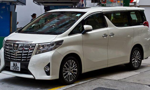 15 Rental Sewa Mobil Di Cirebon Rp 190 000 Lepas Kunci 24 Jam