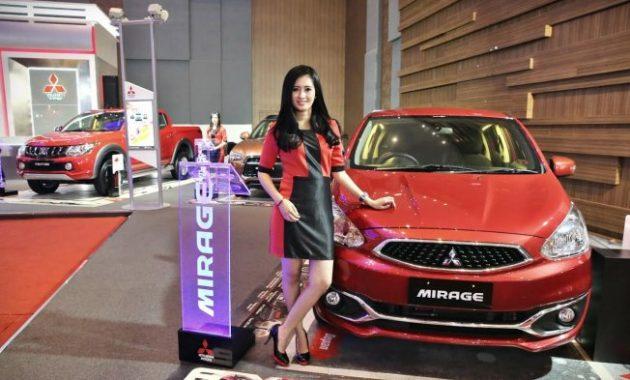 12 Rental Mobil Di Makassar Rp 192 000 Sewa Tanpa Supir 2021