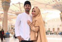 Travel umroh terbaik di indonesia daftar resmi kemenag 2021 biro perjalanan haji dan rekomendasi umrah peringkat nama jakarta selatan agen tour agent se royal depok