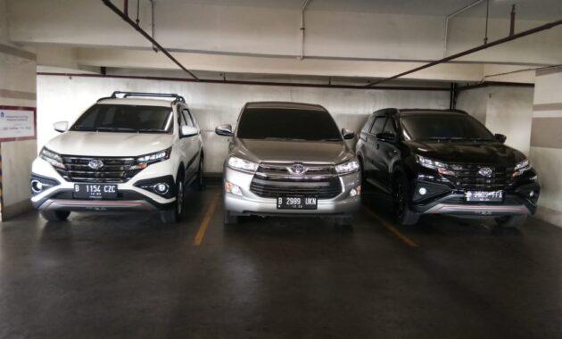 15 Rental Sewa Mobil Di Jakarta Utara Rp 190 000 Lepas Kunci 24 Jam Harga Murah 2021 Dengan Tanpa Supir Jejakpiknik Com
