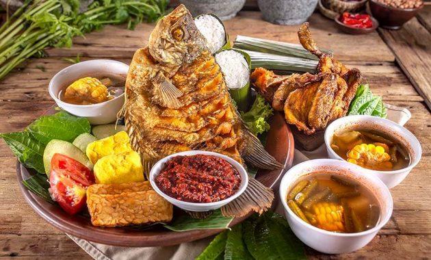 41 Tempat Makan Di Bogor Enak 2021 Restoran Murah Meriah Wajib Dikunjungi Jejakpiknik Com