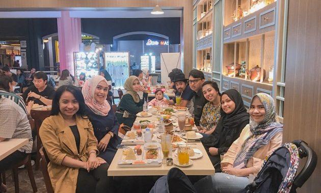 Restoran di citos jakarta enak murah rekomendasi promo mall sushi steak thailand malaysia cilandak town square ada apa saja double pots seruput bebek tepi sawah tempat makan recommended favorit jepang korea seafood dimsum buka puasa warung wisata kuliner