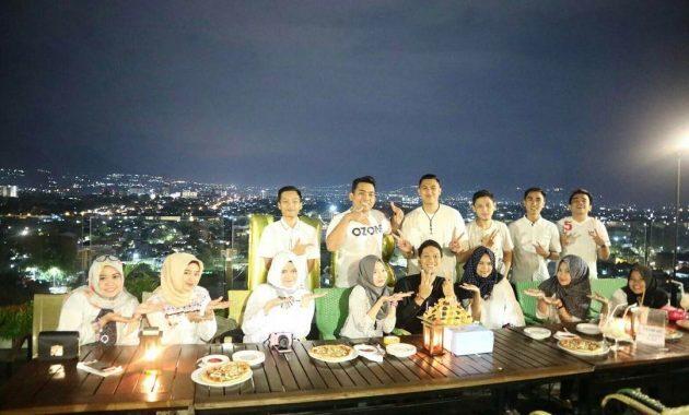 45 Tempat Makan Di Malang 2021 Restoran Enak Hits Romantis