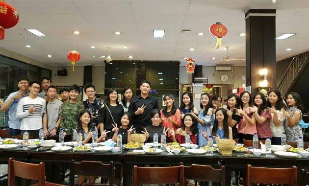 10 Daftar Restoran Di Jember Tempat Makan Korea Jepang Seafood Steak Enak Terbaik Jejakpiknik Com