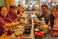 Tempat makan di tegal restoran transmart rita mall pringsewu jawa tengah chinese food dewi daerah daftar murah dan enak yang kota indah ikan 24 jam jepang korea khas pulau mas mahal pacific supermall seafood ss shabu ada terenak