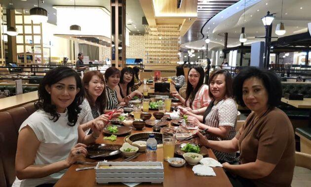 Kintan buffet makassar harga shaburi tsm shabuqi promo menu dan all you can eat