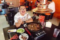 All you can eat medan hanamasa steak 21 harga restoran di tempat makan promo 2021 bbq murah ringroad halal makanan ring road simhae pochajjang sushi grand aston buffet korean restaurant seoul garden in kintan jw marriott sun plaza