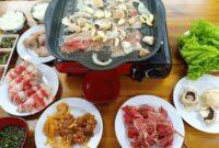 All you can eat jakarta selatan u murah resto restoran di dimsum restaurant buka puasa korean bbq tempat makan 2021 daerah dim sum makanan grill halal hotel kuliner shabu