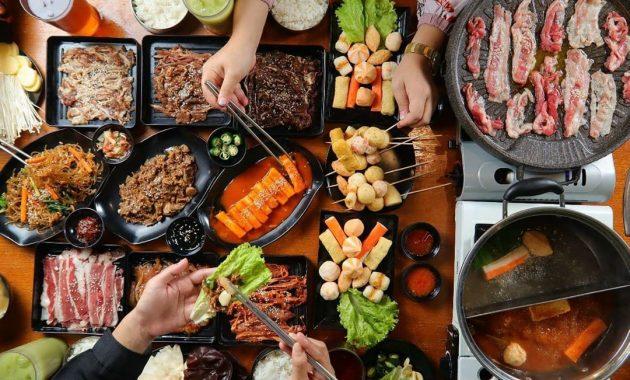 All you can eat depok pochajjang manse restoran terdekat yorichi di murah makanan dimsum restaurant steak 21 2021 juanda korean bbq hotel terbaru lama mall kartini 99k bamboo daerah u margonda food fave grill gangnam hanamasa halal harga santika itc samping janje sapi jl tempat makan rekomendasi resto sushi seafood shabu sukiyaki takarajima thailand 100rb kota jawa barat