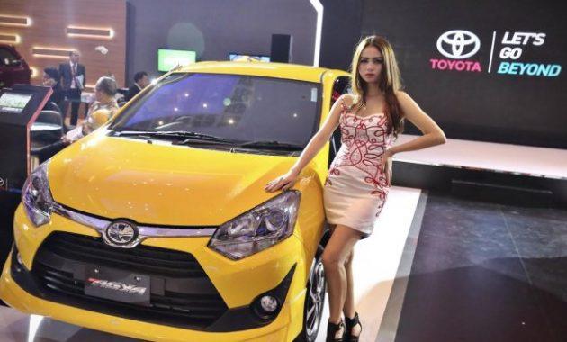 17 Rental Mobil Di Malang Rp 200 000 Sewa Murah Lepas Kunci