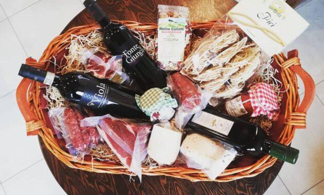 Oleh khas italia roma milan makanan harga venice dari negara
